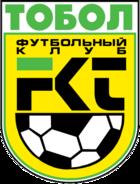FC Tobol logo