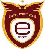 FC Estudiantes Tecos logo