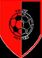 FC Swift Hesper logo