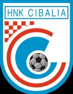 FC Cibalia logo