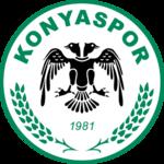 FC Konyaspor logo