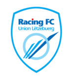 FC Racing Union logo