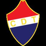 FC Trofense logo