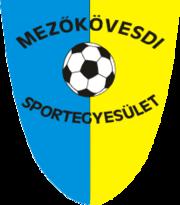 FC Mezőkövesd-Zsóry logo