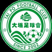 FC Wofoo Tai Po logo