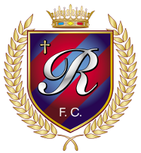 FC CSCA–Rapid logo