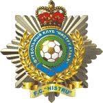 FC Nistru logo