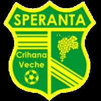 FC Speranta logo