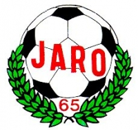 Image result for JARO fc