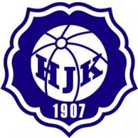 FC HJK logo