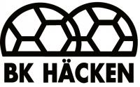 FC Häcken logo