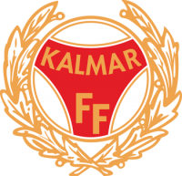 FC Kalmar FF logo