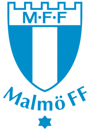 FC Malmö FF logo