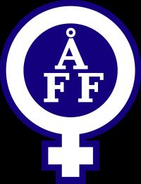 FC Åtvidaberg logo