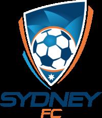 FC Sydney FC logo