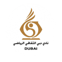 FC Dubai logo