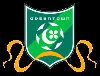 FC Hangzhou Greentown logo