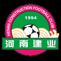 FC Henan Jianye logo