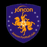 FC Qingdao Jonoon logo