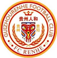 FC Guizhou Renhe logo