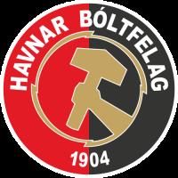 FC HB Tórshavn logo
