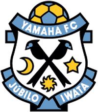 FC Júbilo Iwata logo