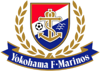 FC Yokohama F. Marinos logo