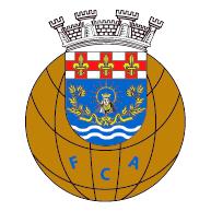 FC Arouca logo