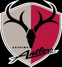 FC Kashima Antlers logo