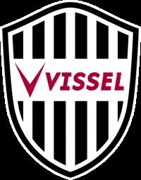 FC Vissel Kobe logo