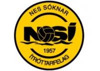 FC NSÍ Runavík logo