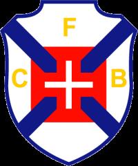 FC Belenenses logo