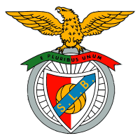 FC Benfica B logo
