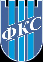 FC Smederevo logo