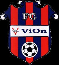 FC ViOn logo