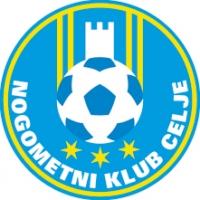 FC Celje logo