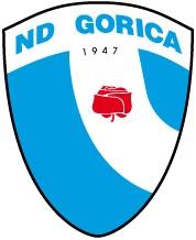 FC Gorica logo