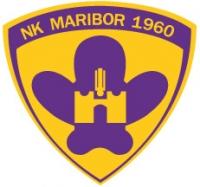 FC Maribor logo
