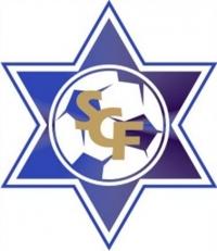 FC Freamunde logo