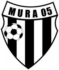 FC Mura 05 logo
