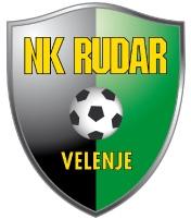 FC Rudar Velenje logo