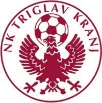 FC Triglav Kranj logo