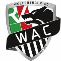 FC Wolfsberger AC logo