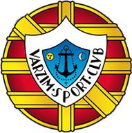 FC Varzim logo