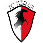 FC Merani Martvili logo