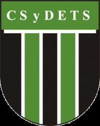 FC El Tanque Sisley logo