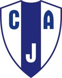 FC Juventud Las Piedras logo