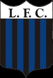 FC Liverpool Montevideo logo