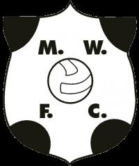 FC Montevideo Wanderers logo