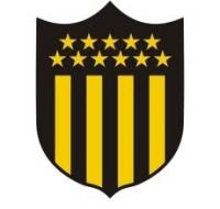 FC Peñarol logo